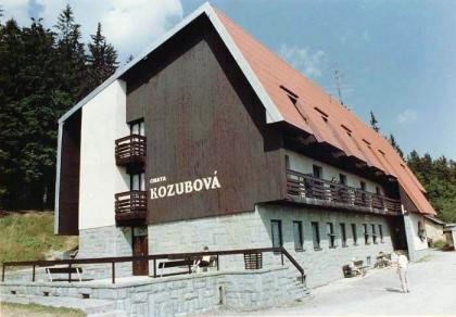 kozubova